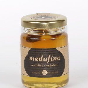 Medufino Trüffel Honig