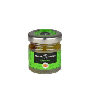 Picolino – Honig mit weißen Trüffeln