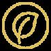 icons8-organic-food-100